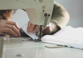 宜美杰工厂生产设备