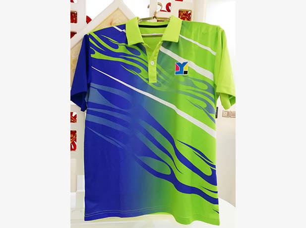 比赛数字服,个性文化衫,运动服